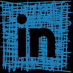 Seniya Wynn On Linkedin
