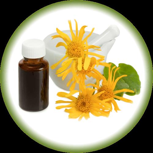 Seniya Wynn ~ Classical Homeopath