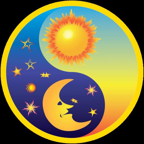 Seniya Wynn ~ Holistic Astrologer